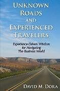 Cover: https://exlibris.azureedge.net/covers/9781/3296/7113/3/9781329671133xl.jpg