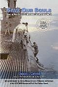 Cover: https://exlibris.azureedge.net/covers/9781/3296/9702/7/9781329697027xl.jpg