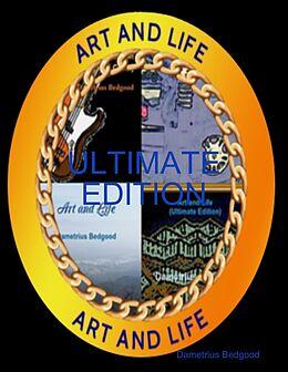Cover: https://exlibris.azureedge.net/covers/9781/3296/9921/2/9781329699212xl.jpg