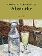 Cover: https://exlibris.azureedge.net/covers/9781/3297/7399/8/9781329773998xl.jpg