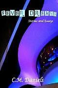 Cover: https://exlibris.azureedge.net/covers/9781/3299/6041/1/9781329960411xl.jpg