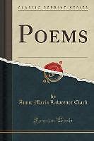 Cover: https://exlibris.azureedge.net/covers/9781/3300/8125/9/9781330081259xl.jpg