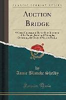 Cover: https://exlibris.azureedge.net/covers/9781/3300/8196/9/9781330081969xl.jpg