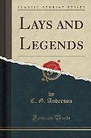 Cover: https://exlibris.azureedge.net/covers/9781/3301/8877/4/9781330188774xl.jpg