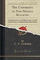 Cover: https://exlibris.azureedge.net/covers/9781/3302/9646/2/9781330296462xl.jpg