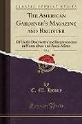 Cover: https://exlibris.azureedge.net/covers/9781/3303/4673/0/9781330346730xl.jpg