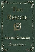 Cover: https://exlibris.azureedge.net/covers/9781/3304/8221/6/9781330482216xl.jpg
