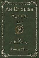 Cover: https://exlibris.azureedge.net/covers/9781/3307/6737/5/9781330767375xl.jpg