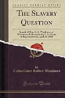 Cover: https://exlibris.azureedge.net/covers/9781/3308/2138/1/9781330821381xl.jpg