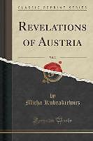 Cover: https://exlibris.azureedge.net/covers/9781/3308/6766/2/9781330867662xl.jpg
