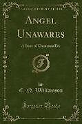 Cover: https://exlibris.azureedge.net/covers/9781/3309/1665/0/9781330916650xl.jpg