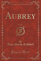 Cover: https://exlibris.azureedge.net/covers/9781/3312/1976/7/9781331219767xl.jpg