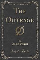 Cover: https://exlibris.azureedge.net/covers/9781/3314/9233/7/9781331492337xl.jpg