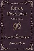 Cover: https://exlibris.azureedge.net/covers/9781/3315/1137/3/9781331511373xl.jpg