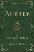 Cover: https://exlibris.azureedge.net/covers/9781/3315/1485/5/9781331514855xl.jpg