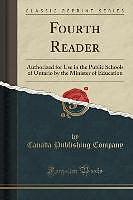 Cover: https://exlibris.azureedge.net/covers/9781/3315/6249/8/9781331562498xl.jpg