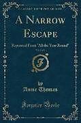Cover: https://exlibris.azureedge.net/covers/9781/3315/7543/6/9781331575436xl.jpg