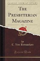 Cover: https://exlibris.azureedge.net/covers/9781/3316/8828/0/9781331688280xl.jpg