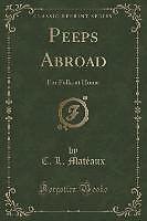 Cover: https://exlibris.azureedge.net/covers/9781/3317/0883/4/9781331708834xl.jpg