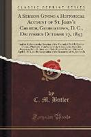 Cover: https://exlibris.azureedge.net/covers/9781/3317/4941/7/9781331749417xl.jpg