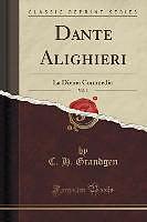 Cover: https://exlibris.azureedge.net/covers/9781/3319/0428/1/9781331904281xl.jpg