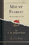 Cover: https://exlibris.azureedge.net/covers/9781/3321/5991/8/9781332159918xl.jpg