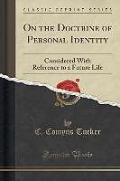 Cover: https://exlibris.azureedge.net/covers/9781/3322/1865/3/9781332218653xl.jpg