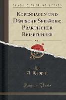 Cover: https://exlibris.azureedge.net/covers/9781/3323/5341/5/9781332353415xl.jpg
