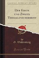Cover: https://exlibris.azureedge.net/covers/9781/3323/5357/6/9781332353576xl.jpg