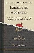Cover: https://exlibris.azureedge.net/covers/9781/3323/5639/3/9781332356393xl.jpg
