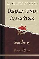 Cover: https://exlibris.azureedge.net/covers/9781/3323/5715/4/9781332357154xl.jpg