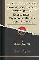 Cover: https://exlibris.azureedge.net/covers/9781/3323/5931/8/9781332359318xl.jpg