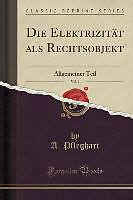 Cover: https://exlibris.azureedge.net/covers/9781/3323/5963/9/9781332359639xl.jpg