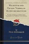 Cover: https://exlibris.azureedge.net/covers/9781/3323/6247/9/9781332362479xl.jpg