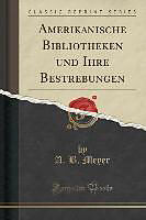 Cover: https://exlibris.azureedge.net/covers/9781/3323/6251/6/9781332362516xl.jpg