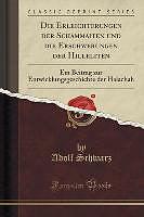 Cover: https://exlibris.azureedge.net/covers/9781/3323/6402/2/9781332364022xl.jpg