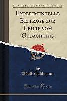 Cover: https://exlibris.azureedge.net/covers/9781/3323/6476/3/9781332364763xl.jpg
