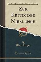 Cover: https://exlibris.azureedge.net/covers/9781/3323/6680/4/9781332366804xl.jpg