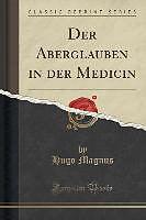 Cover: https://exlibris.azureedge.net/covers/9781/3323/6712/2/9781332367122xl.jpg
