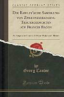 Cover: https://exlibris.azureedge.net/covers/9781/3323/6785/6/9781332367856xl.jpg