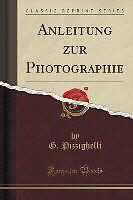Cover: https://exlibris.azureedge.net/covers/9781/3323/6865/5/9781332368655xl.jpg