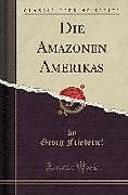 Cover: https://exlibris.azureedge.net/covers/9781/3323/7045/0/9781332370450xl.jpg