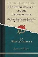 Cover: https://exlibris.azureedge.net/covers/9781/3323/7078/8/9781332370788xl.jpg