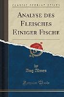 Cover: https://exlibris.azureedge.net/covers/9781/3323/7100/6/9781332371006xl.jpg