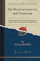 Cover: https://exlibris.azureedge.net/covers/9781/3323/7137/2/9781332371372xl.jpg