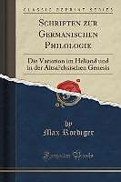 Cover: https://exlibris.azureedge.net/covers/9781/3325/2010/7/9781332520107xl.jpg