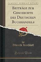 Cover: https://exlibris.azureedge.net/covers/9781/3325/3407/4/9781332534074xl.jpg