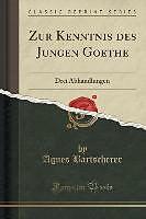 Cover: https://exlibris.azureedge.net/covers/9781/3325/3948/2/9781332539482xl.jpg