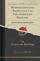 Cover: https://exlibris.azureedge.net/covers/9781/3325/4546/9/9781332545469xl.jpg