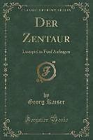 Cover: https://exlibris.azureedge.net/covers/9781/3325/5821/6/9781332558216xl.jpg
